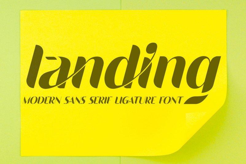 landing-font-1