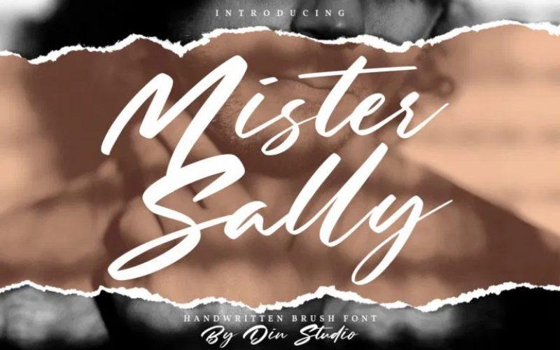 mister-sally-800x500