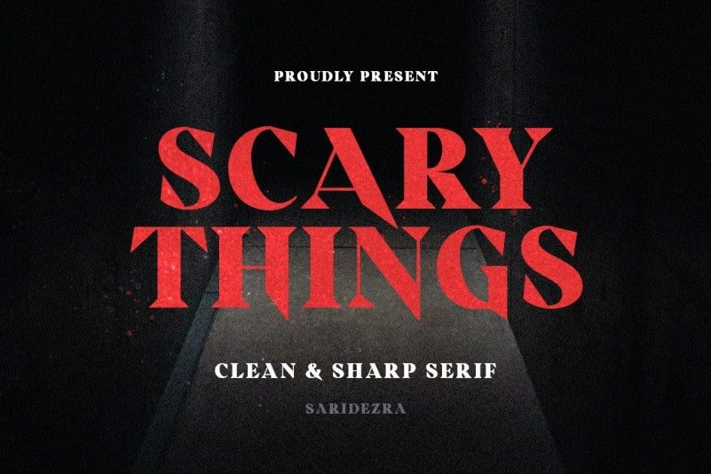 scary-things-4