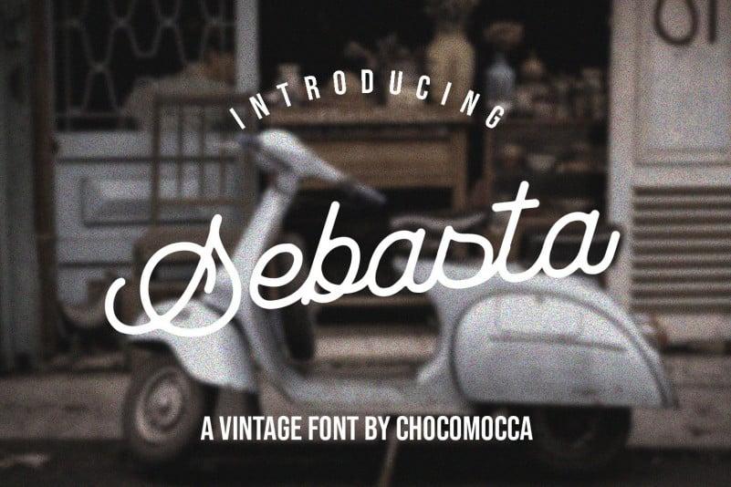sebasta-vintage-font-22