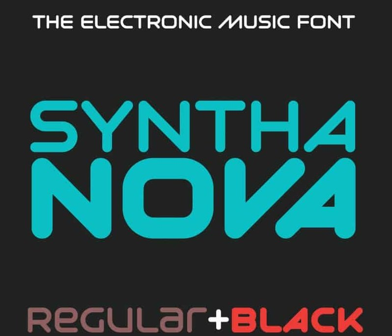 syntha-nova-display-font-66