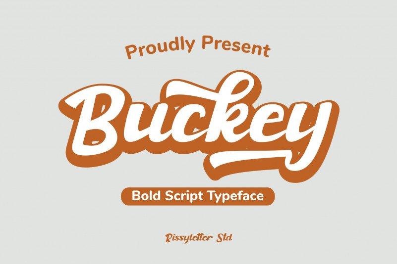 buckey-4