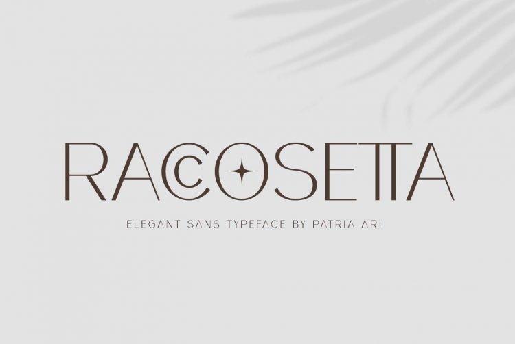 raccosetta-4