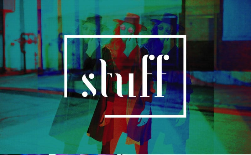 stuff-long1