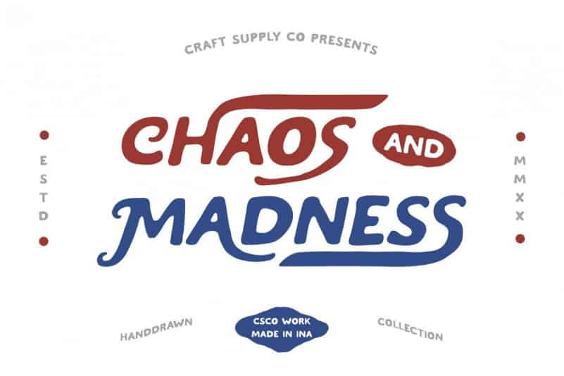 chaos-and-madness-4
