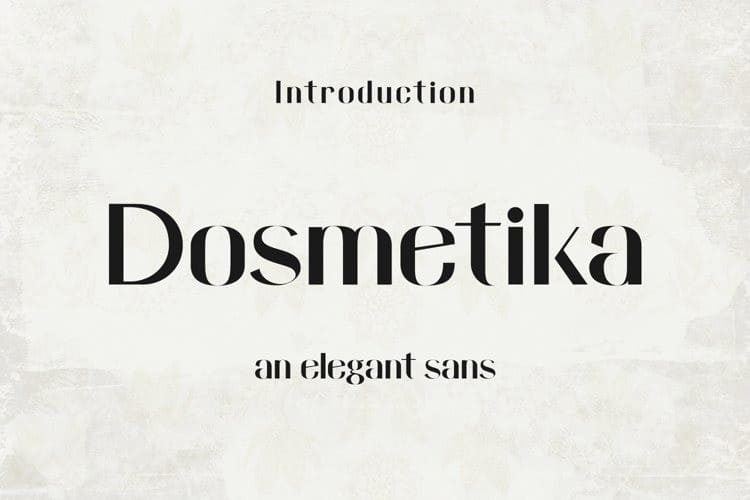 domestika-font-3