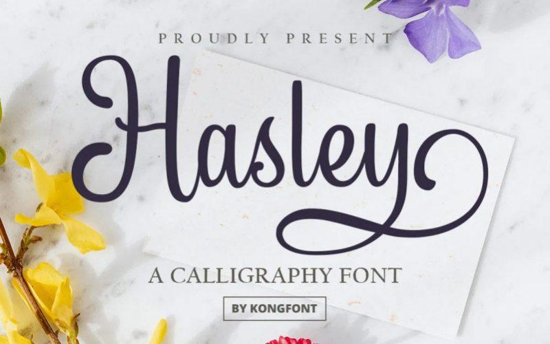 hasley-800x500