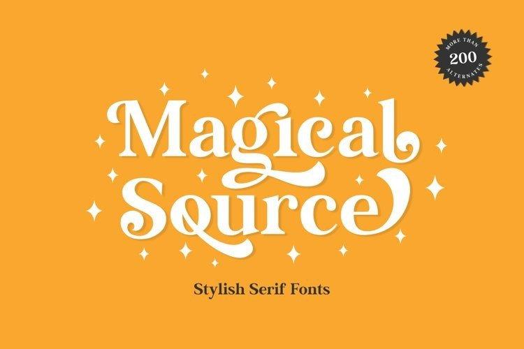 magical-source-4