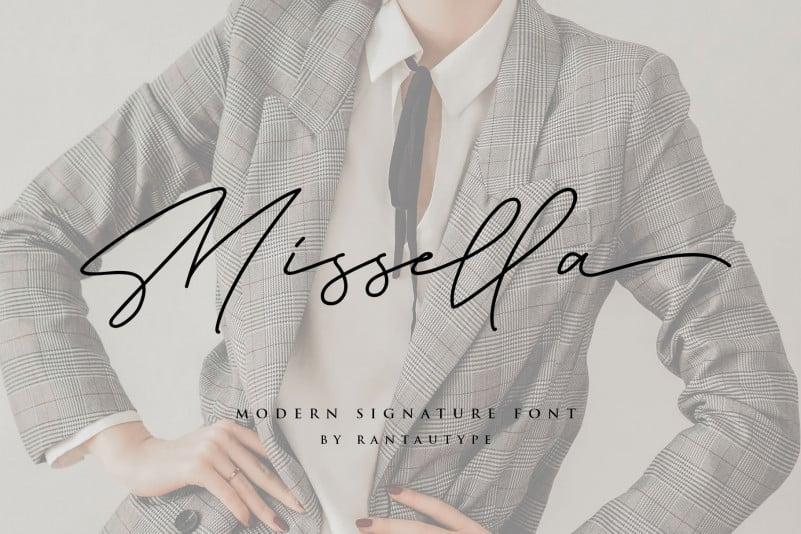 missella-4