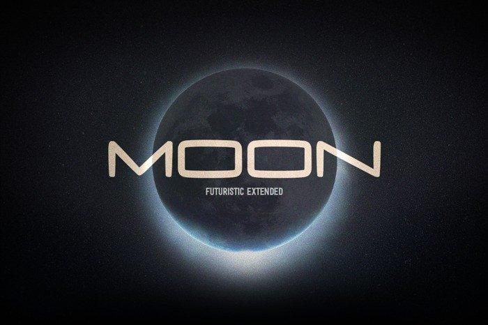 moon-hand-font-4