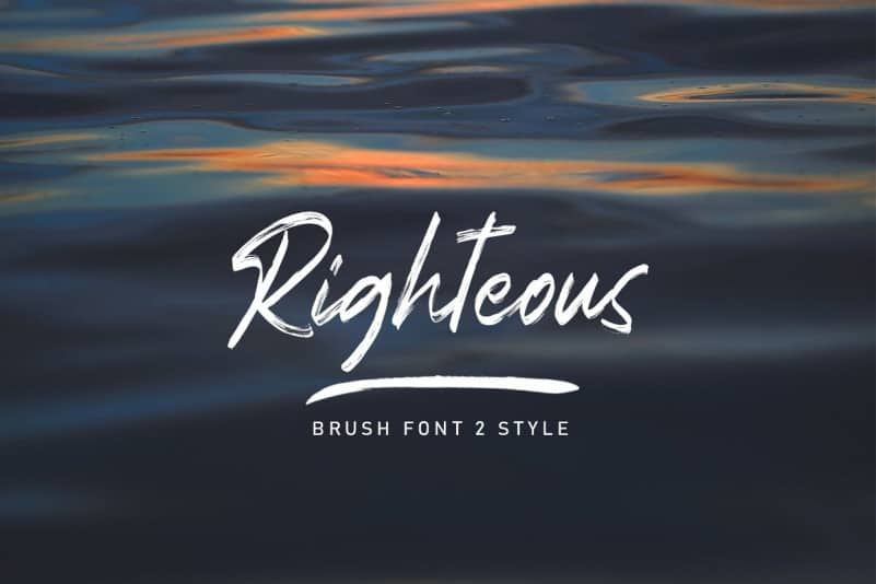 righteous-4