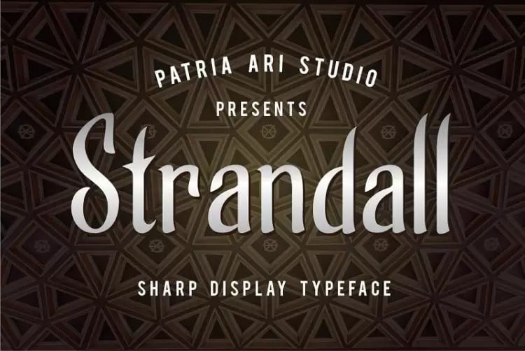 strandall-4