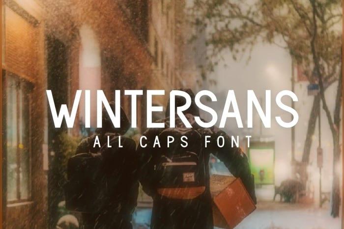 wintersans-font-1