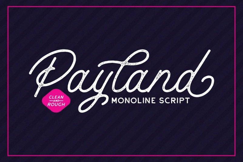 payland-4