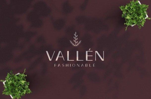 Vallèn Font