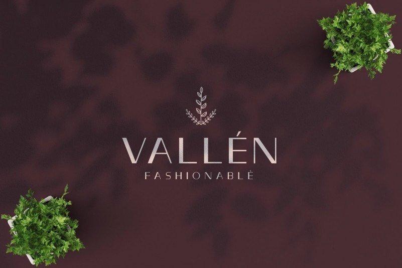 Vallèn-Font