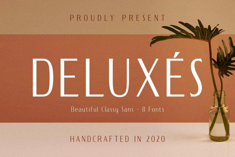 deluxes-4