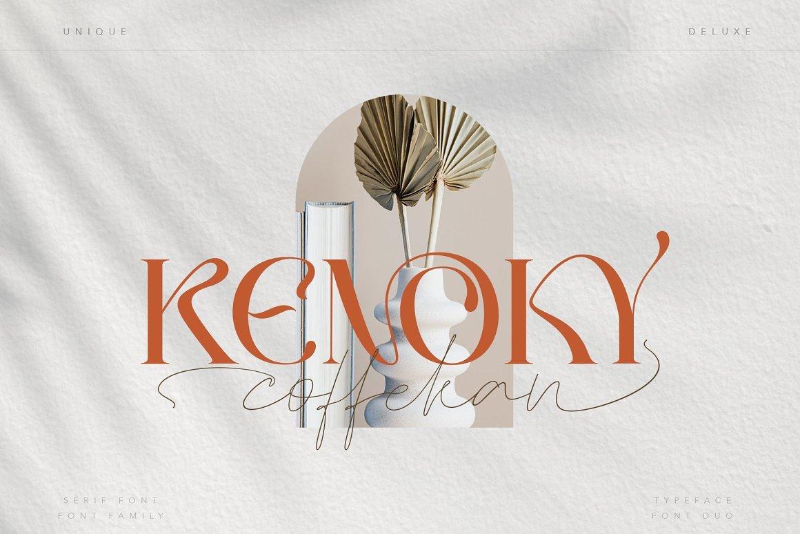 kenoky-coffekan