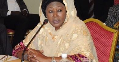 Gambia: Ex-VP Tambajang: Sacking of coalition members a concern