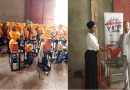 Gambia: YEP presents D26 million agro processing machines to 14 enterprises