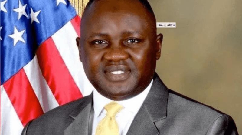 Gambia: Ex-junta spokesman Jallow rebuts TRRC