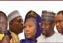 Gambia: Coalition fails to make progress on Barrow's mandate