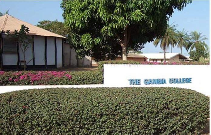 Gambia: College Students' Demonstration Cancelled