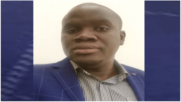 Gambia: GPU accused of influencing journalism award