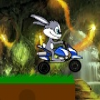 Easter Bunny Ride