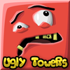 Ugly Towers