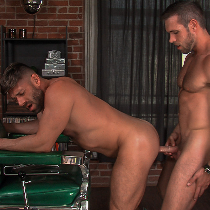 bruce beckham and alex mecum flip fuck