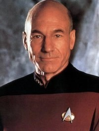 200px-picard1