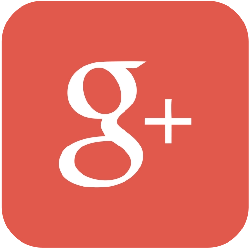 Google plus shutdown