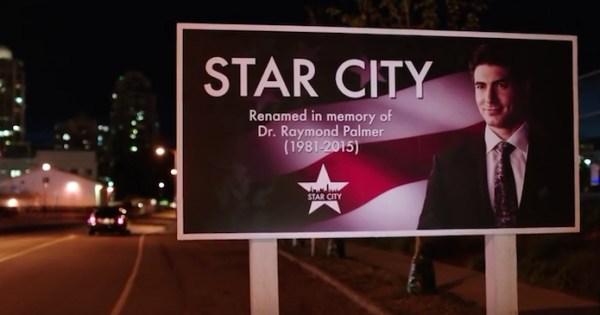 arrow-star-city