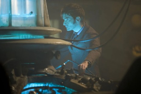 doctor-who-50-special-04