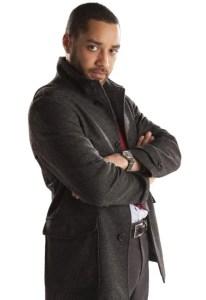 doctor-who-samuel-anderson-danny-pink