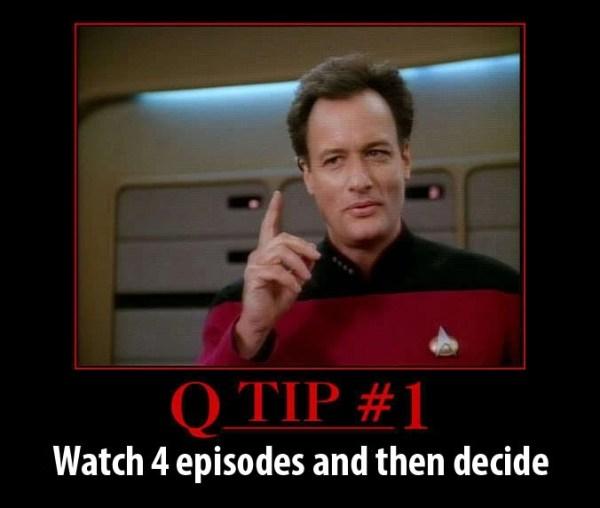 q-tip-4-ep-rule