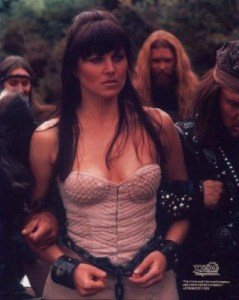 xena-the-_reckoning-chains