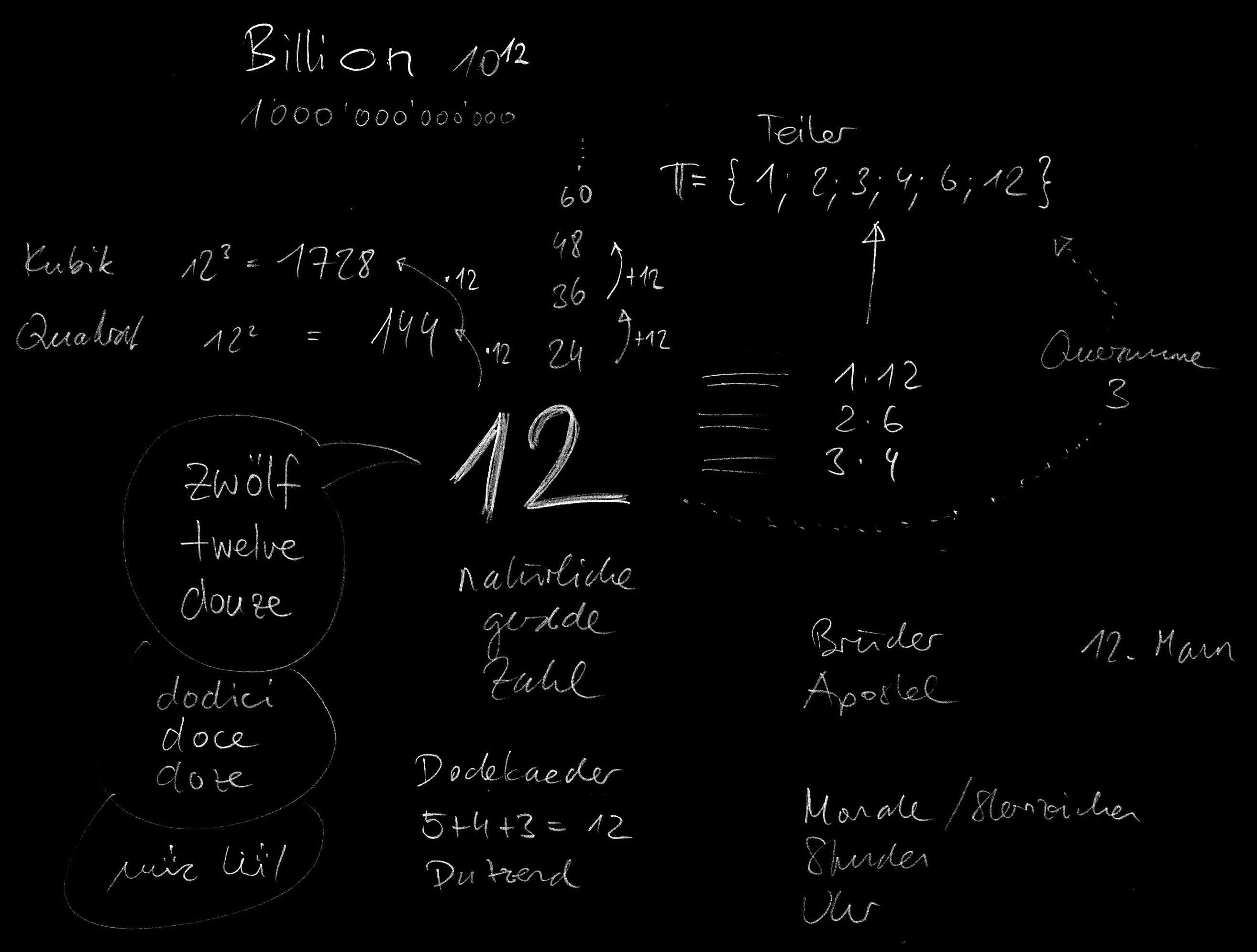 Mathematik Amp Geometrie