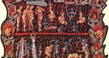 Vermisster Höhlenforscher entdeckt Hölle