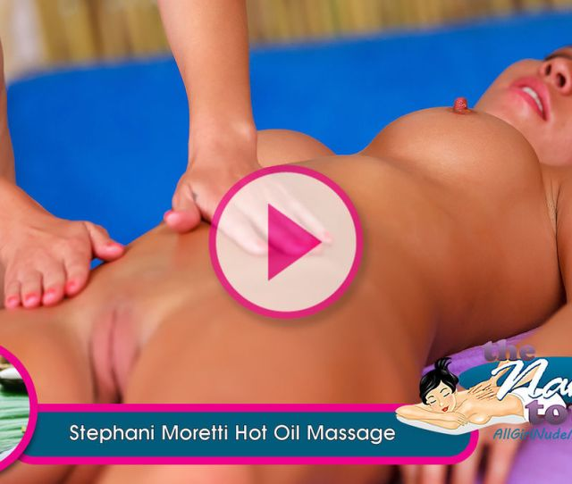 Hot Oil Massage Free Preview 4k Allgirlnudemassage Com Welcome To The Naked Touch All Girl Nude Massage Exclusive Spa Club