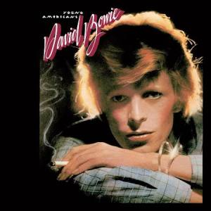David-Bowie-Young-Americans