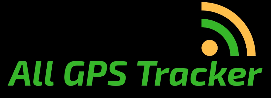 All GPS Trackers