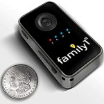 Family1st Vehicle GPS Tracker:Review, price 2020