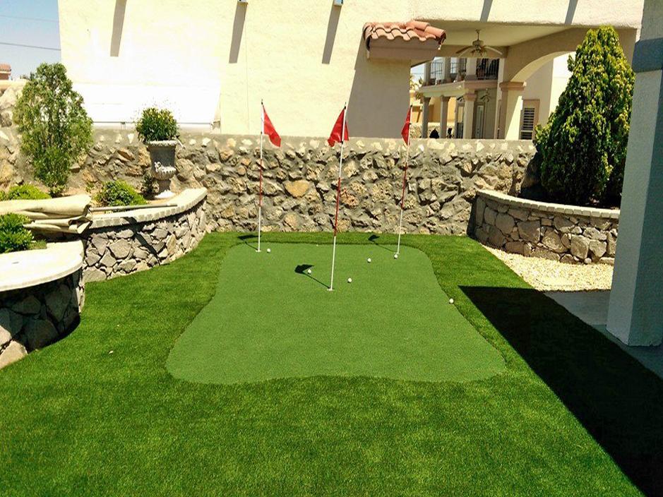 Outdoor Carpet Erie, Pennsylvania Putting Green Carpet ... on Putting Green Ideas For Backyard id=98645