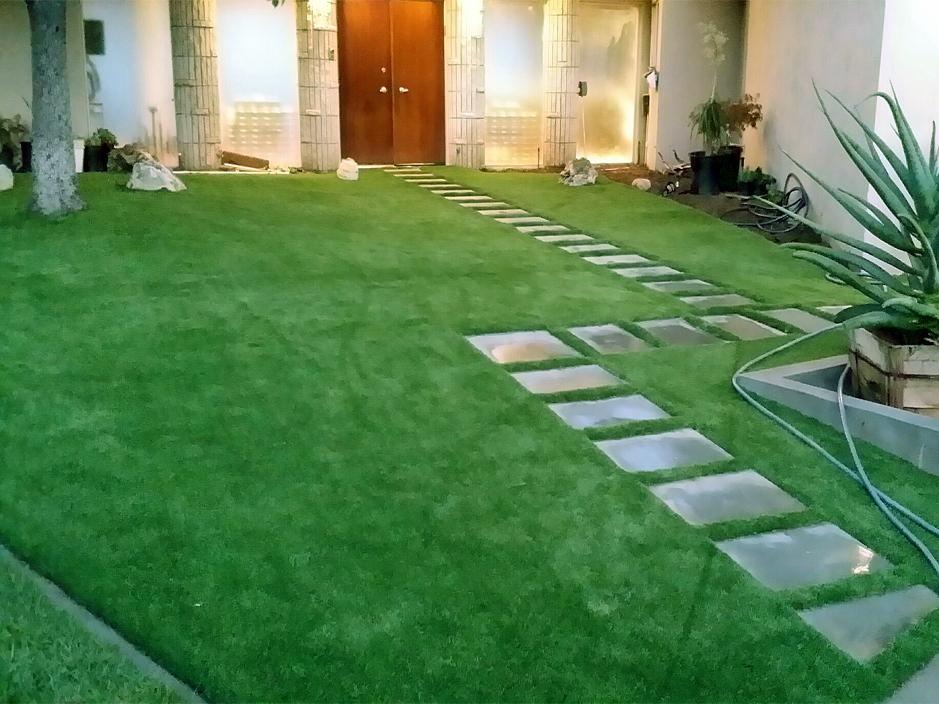 Synthetic Turf Supplier Suffolk, Virginia Garden Ideas ... on Turf Backyard Ideas id=69173