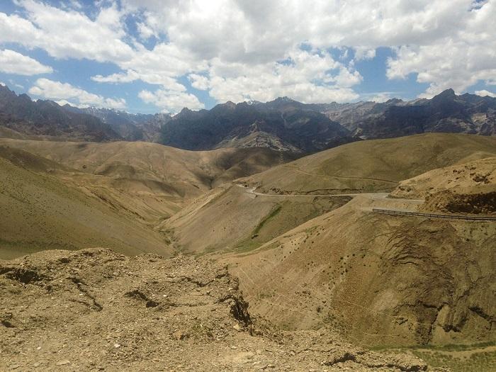 Leh Ladakh road trip from Delhi – 13 days itinerary