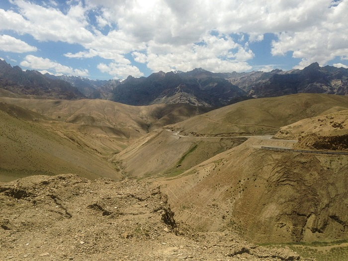 Leh Ladakh road trip from Delhi – 13 days itinerary