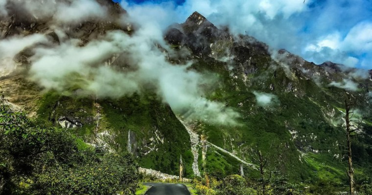 Trip to North Sikkim – Complete Guide