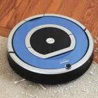 iRobot Roomba 790 Review